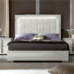 Bedroom Furniture 1 Photo Louisville Ky
