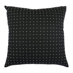 Cross-Stitch Pillow, Cover only