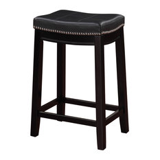 Bar Stools And Counter Stools Top Reviewed Bar Stools