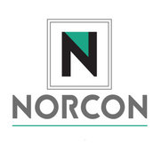 Norcon Consulting Group Ltd.'s photo