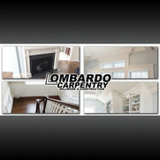 Lombardo Carpentry Inc.'s photo