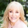 Clare Michael Interiors's profile photo