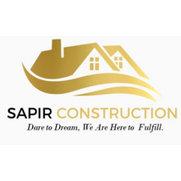 Sapir Construction's photo