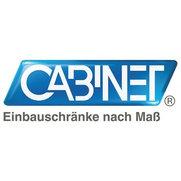 Foto von CABINET Schranksysteme AG