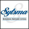 Sytsma Construction's profile photo