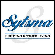 Foto de Sytsma Construction
