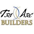 Tri Arc Builders's profile photo