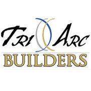 Tri Arc Builders's photo