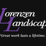 Lorenzen Landscaping's photo