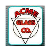 Acme Gl Co