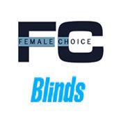 Female Choice Blinds's photo