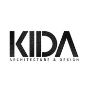 Photo de KIDA ARCHITECTURE & DESIGN