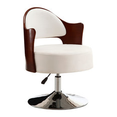 Bopper Leisure Chair by CEETS