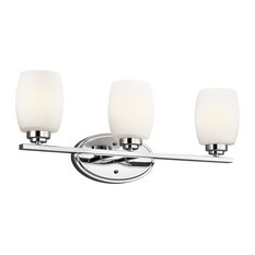 Bathroom Vanity Lights With Pull Chain pull chain bathroom vanity lighting - bathroom design