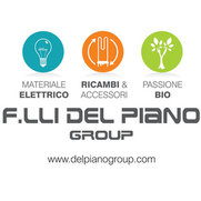 Foto di F.lli Del Piano Group