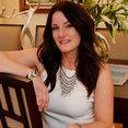 Priscilla Danielle Designs's profile photo
