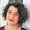Melissa Hutcheson Interiors's profile photo