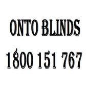 Onto Blinds's photo