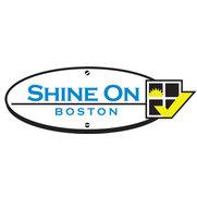 Shine On Boston's photo