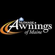 Foto de NuImage Awnings of Maine