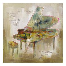 Paris Piano Art