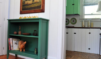 Best Furniture And Home Accessories Suppliers In Cornish Me Houzz