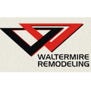 Waltermire Remodeling's photo
