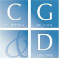 CG&D Studios's profile photo