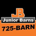 JUNIOR BARNS LLC's profile photo