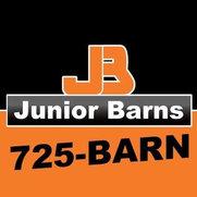 JUNIOR BARNS LLC's photo
