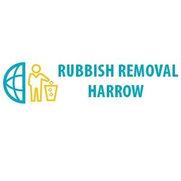 Rubbish Removal Harrow Ltd.'s photo