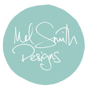 Mel Smith Designs's photo
