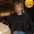 Profilbild von Joachim Drechsler - DRECHSLER INTERIORS