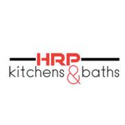 Foto de HRP Kitchens & Baths