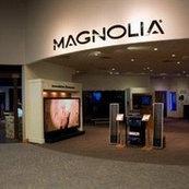 Magnolia Design Center Katy