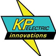 Foto de KP Electric Innovations LLC
