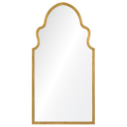 Contemporary Wall Mirrors by Unique Online Furniture