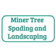 Foto de Miner Tree Spading And Landscaping