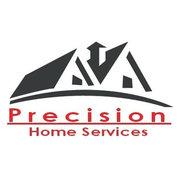 Precision Home Services's photo