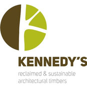 Kennedy's Timbers's photo