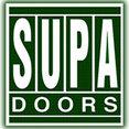 Supa Doors's profile photo