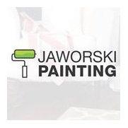 Jaworski Painting's photo
