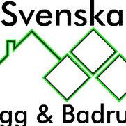Svenska bygg & Badrum ABs foto