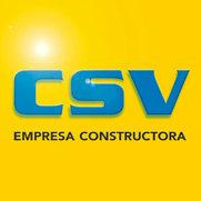 Foto de CSV Empresa Constructora