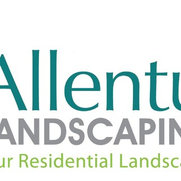 Allentuck Landscaping Co.'s photo