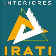 Foto de INTERIORES IRATI