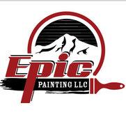 EPIC PAINTING LLC's photo