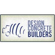 Foto de Design Concrete Builders