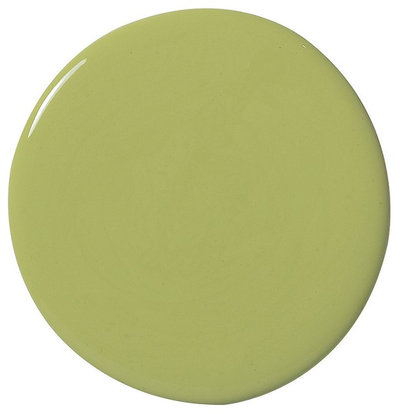 Paint Serena & Lily Low-VOC Paint, Grass