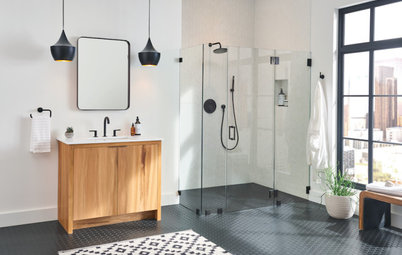 5 Simple Bathroom Updates That Make a Big Difference